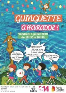 Affiche-Guinguette-212x300