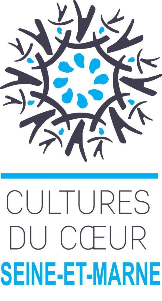cultures-du-coeur-77